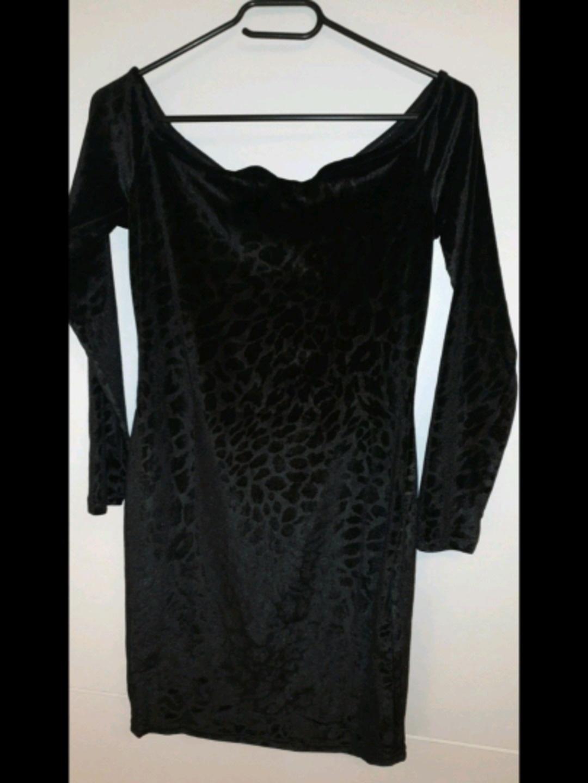 Damers kjoler - NEW YORKER,AMISU photo 2