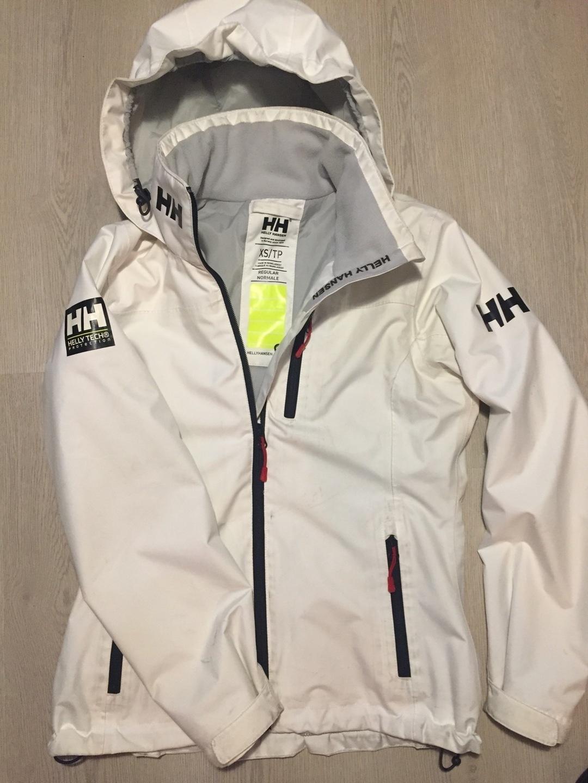 Naiset takit & jakut - HELLY HANSEN photo 1