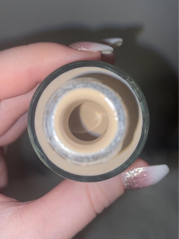 Damers makeup og skønhed - MAC COSMETICS photo 3