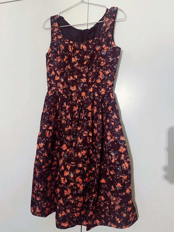 Women's dresses - RIENDA photo 2