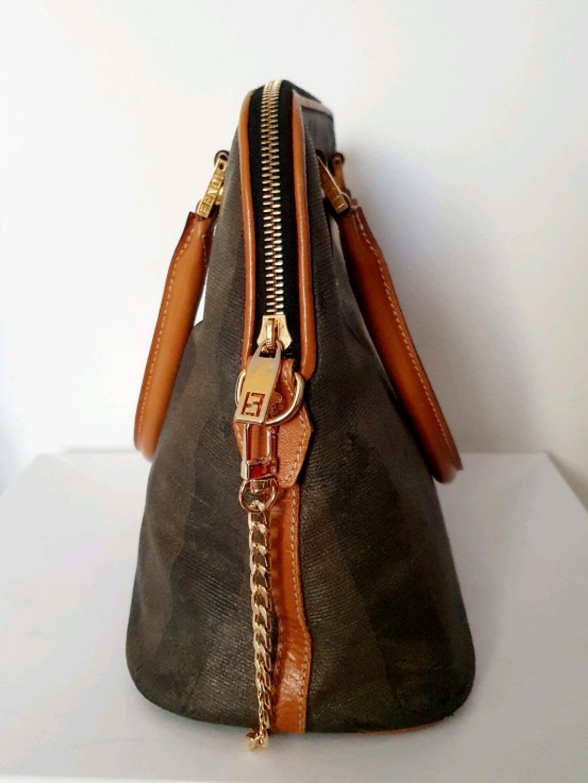 Damen taschen & geldbörsen - FENDI photo 2