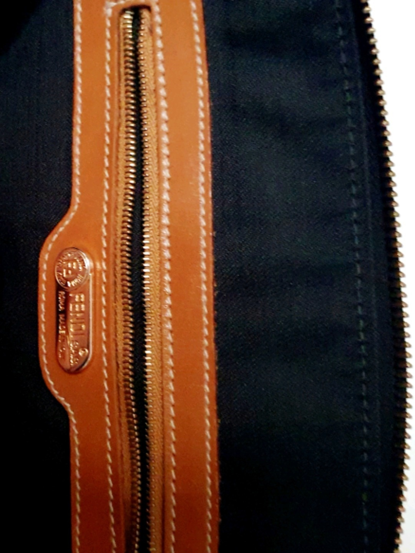 Damen taschen & geldbörsen - FENDI photo 4