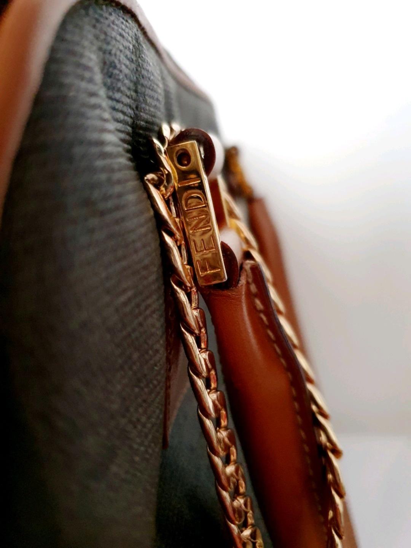Damen taschen & geldbörsen - FENDI photo 3