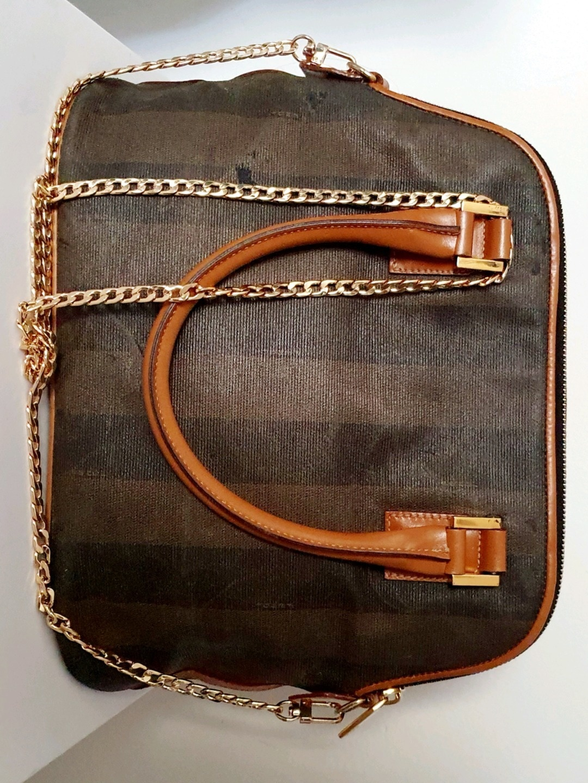 Damen taschen & geldbörsen - FENDI photo 1