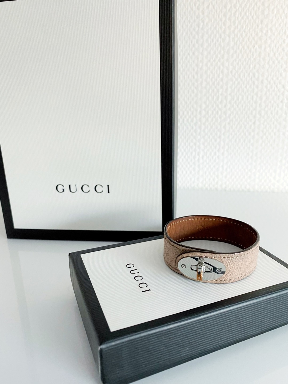 Women's jewellery & bracelets - MULBERRY photo 1