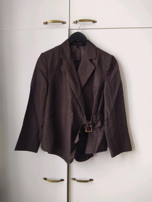 Damen blazer & anzüge - MARIMEKKO photo 1