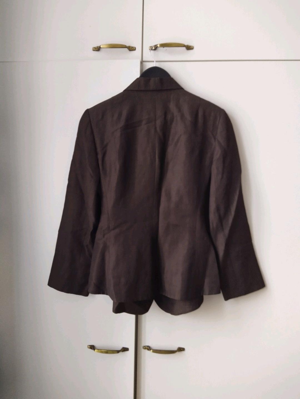Damen blazer & anzüge - MARIMEKKO photo 2