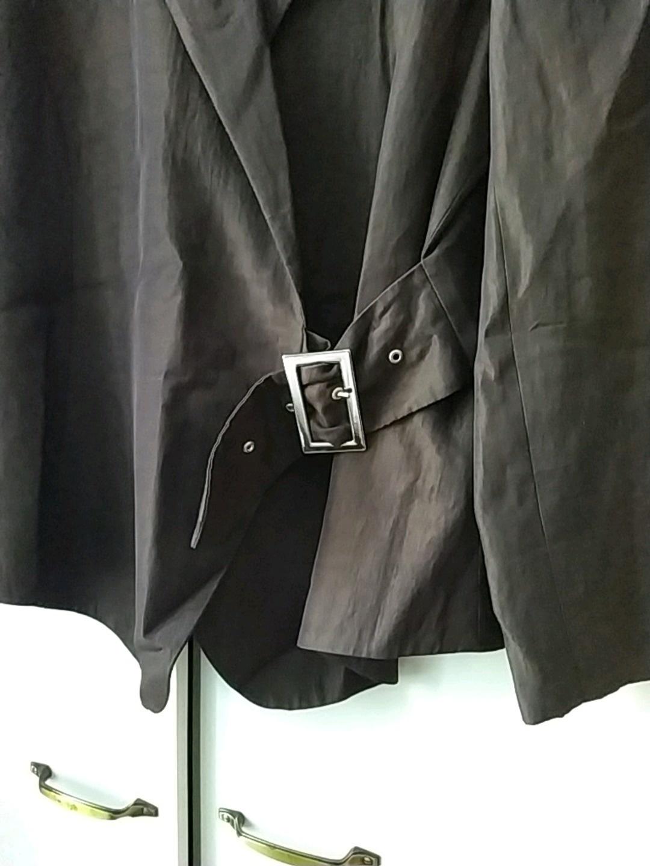 Damen blazer & anzüge - MARIMEKKO photo 4