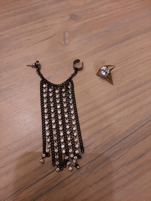 Women's jewellery & bracelets - - photo 1