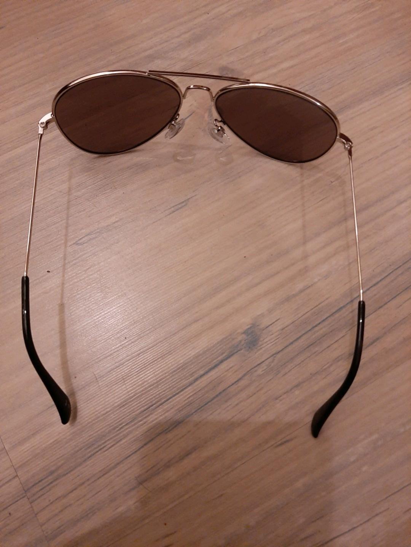 Naiset aurinkolasit - - photo 2