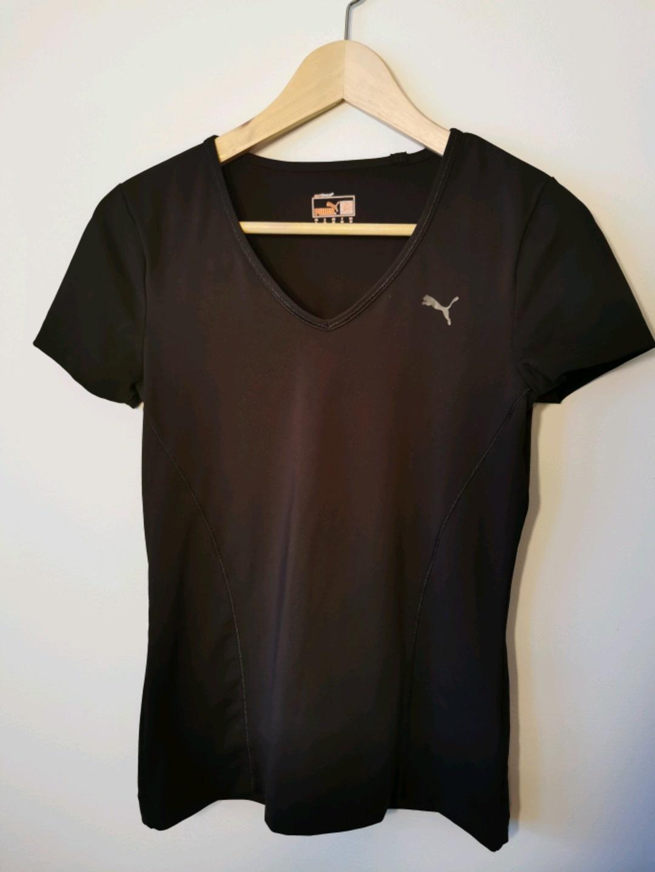 Women's sportswear - PUMA photo 1