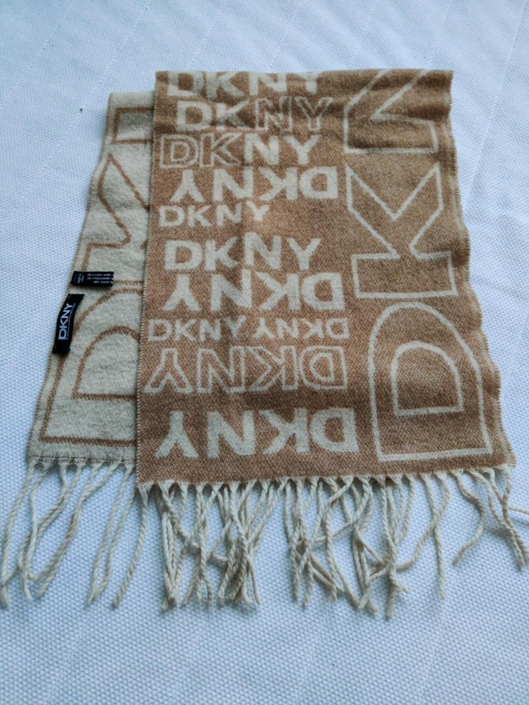 Damers tørklæder og sjaler - DKNY photo 1