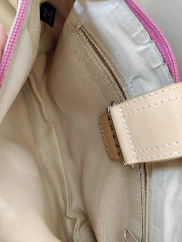 Women's bags & purses - - photo 4