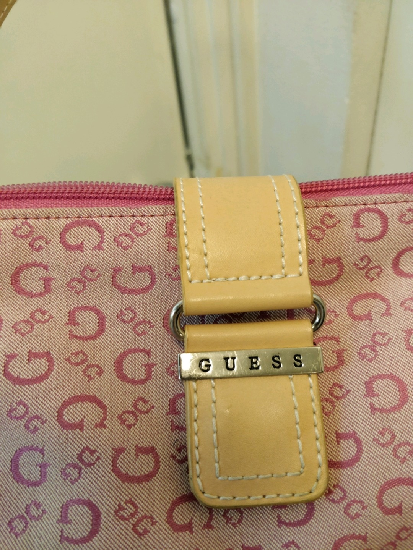 Women's bags & purses - - photo 3