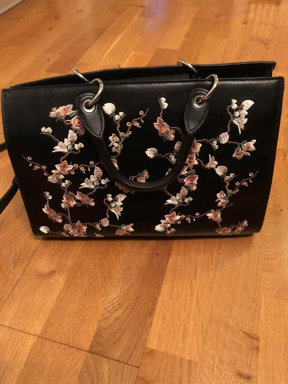 Damen taschen & geldbörsen - MANGO photo 1