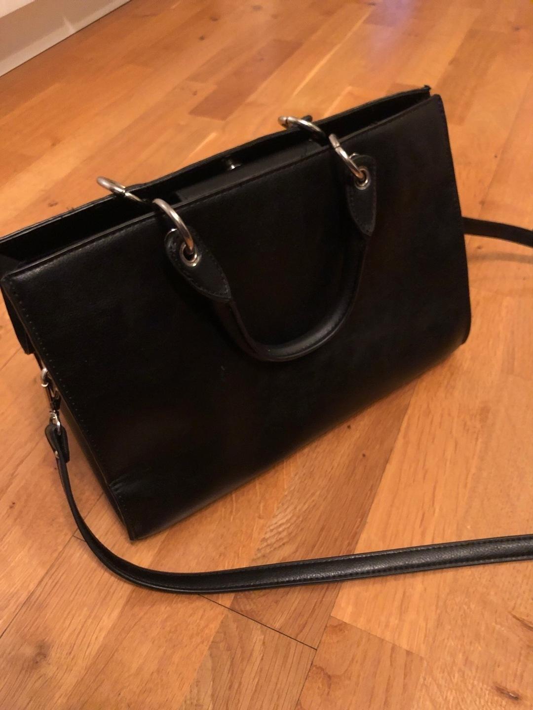 Damen taschen & geldbörsen - MANGO photo 2