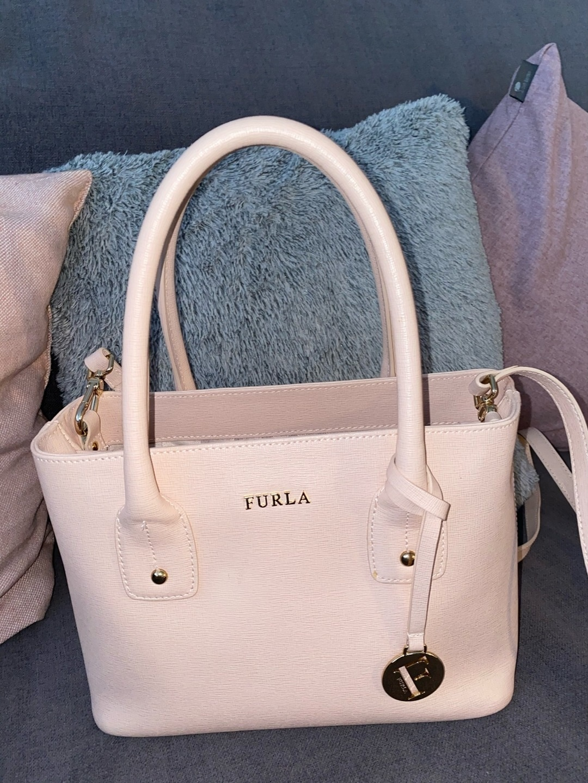 Naiset laukut & lompakot - FURLA photo 1