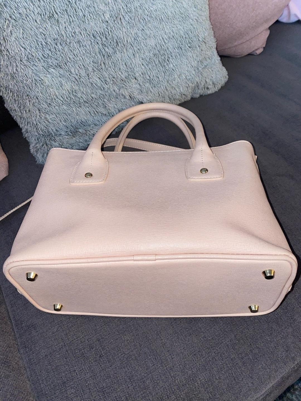 Women's bags & purses - FURLA photo 2