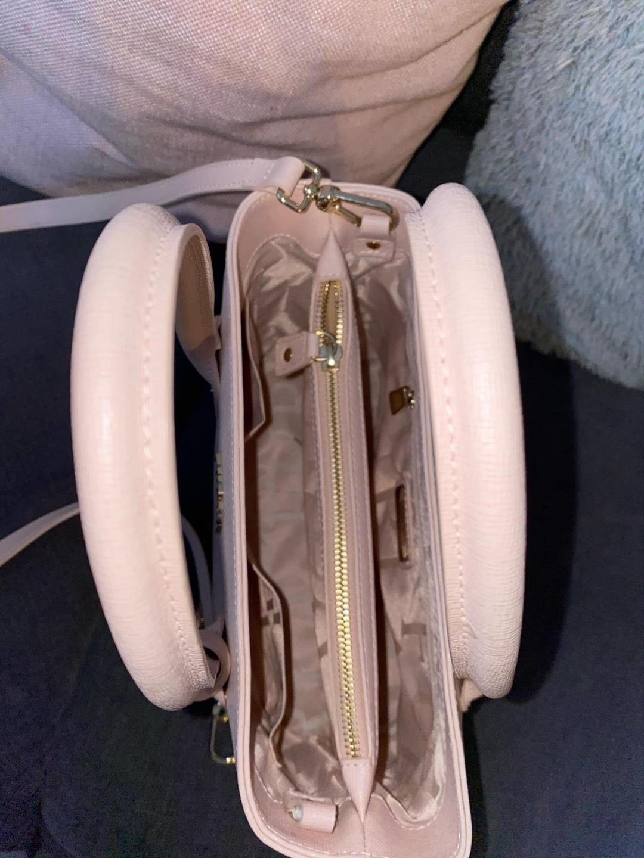 Women's bags & purses - FURLA photo 4