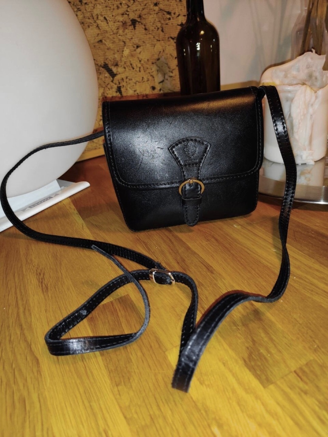 Women's bags & purses - - photo 1