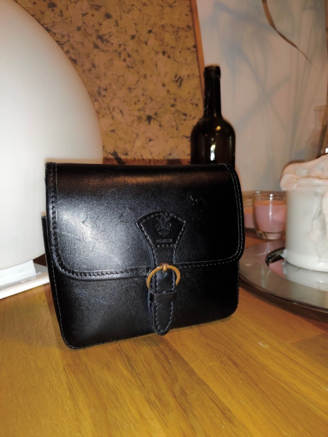 Women's bags & purses - - photo 2