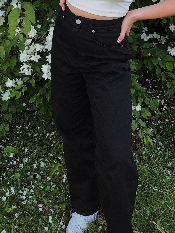 Women's trousers & jeans - ASOS photo 3