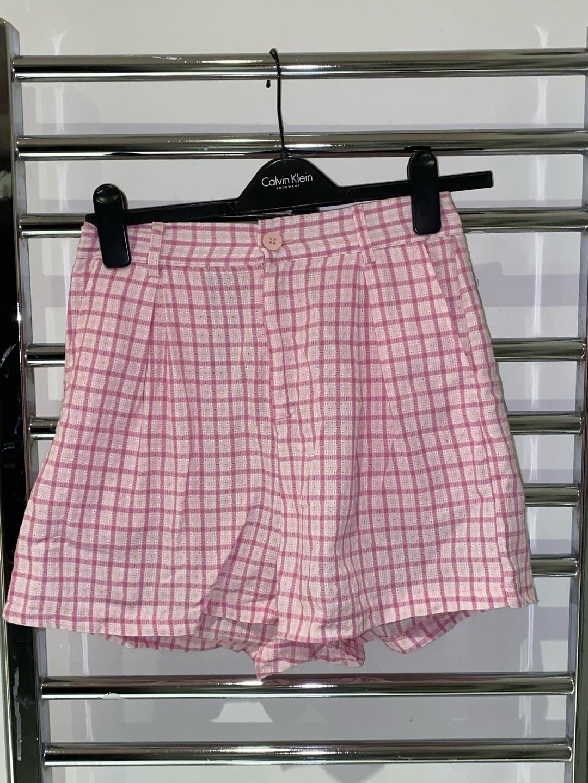 Women's shorts - DAISY STREET / ASOS photo 2
