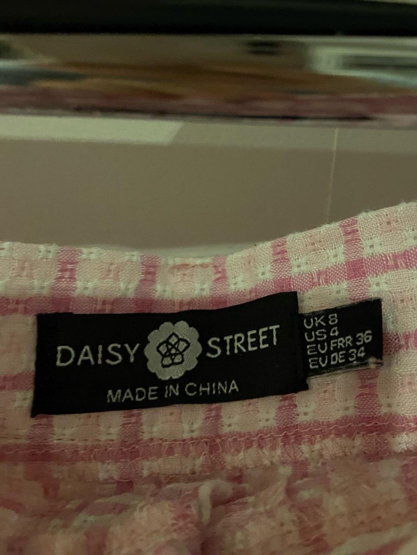 Women's shorts - DAISY STREET / ASOS photo 3