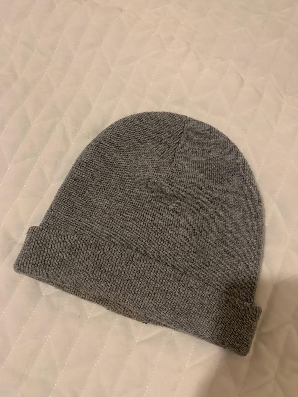 Damers hatte og kasketter - BILLEBEINO photo 2