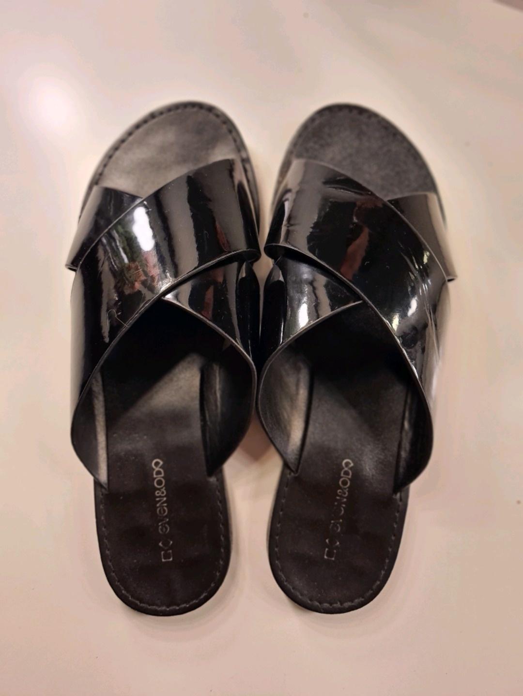 Women's sandals & slippers - KAUPAN PÄÄLLE photo 2