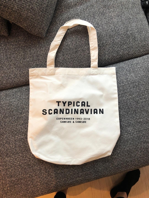 Women's bags & purses - SAMSØE & SAMSØE photo 1