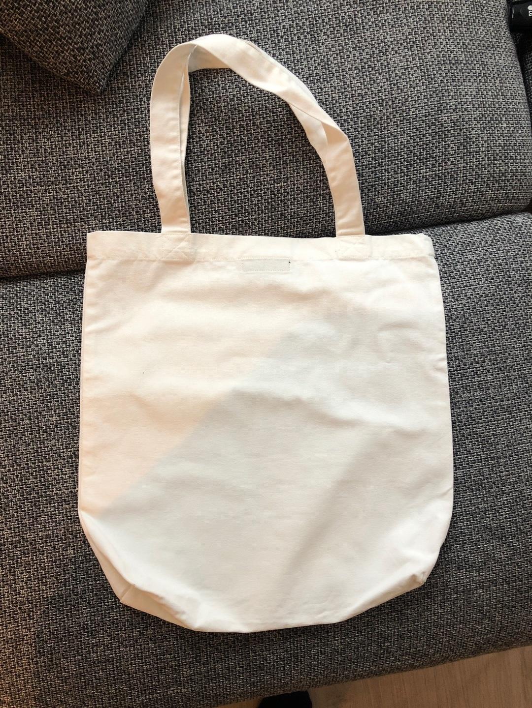Women's bags & purses - SAMSØE & SAMSØE photo 2