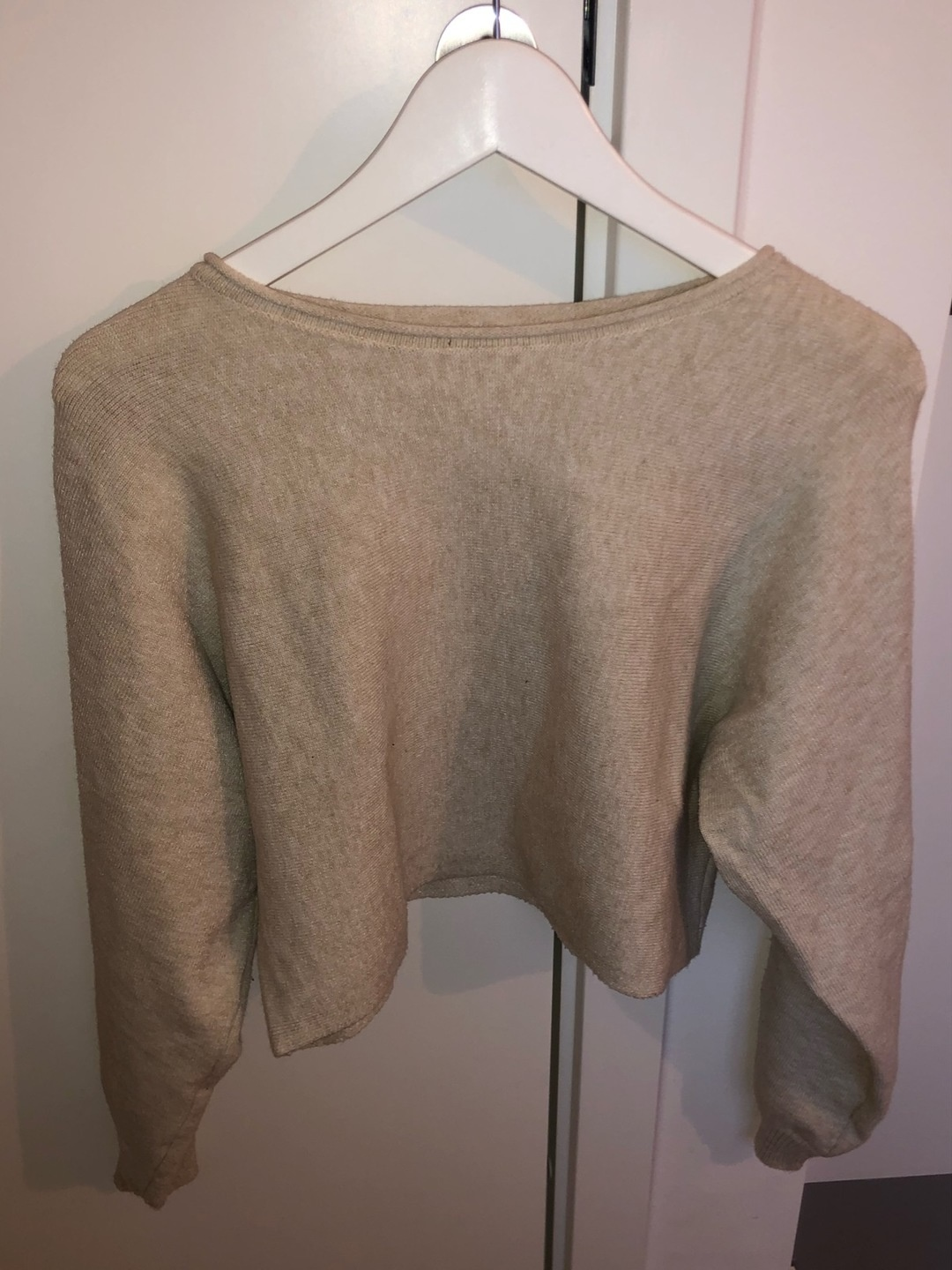 Women's jumpers & cardigans - CONTEMPLAY photo 1