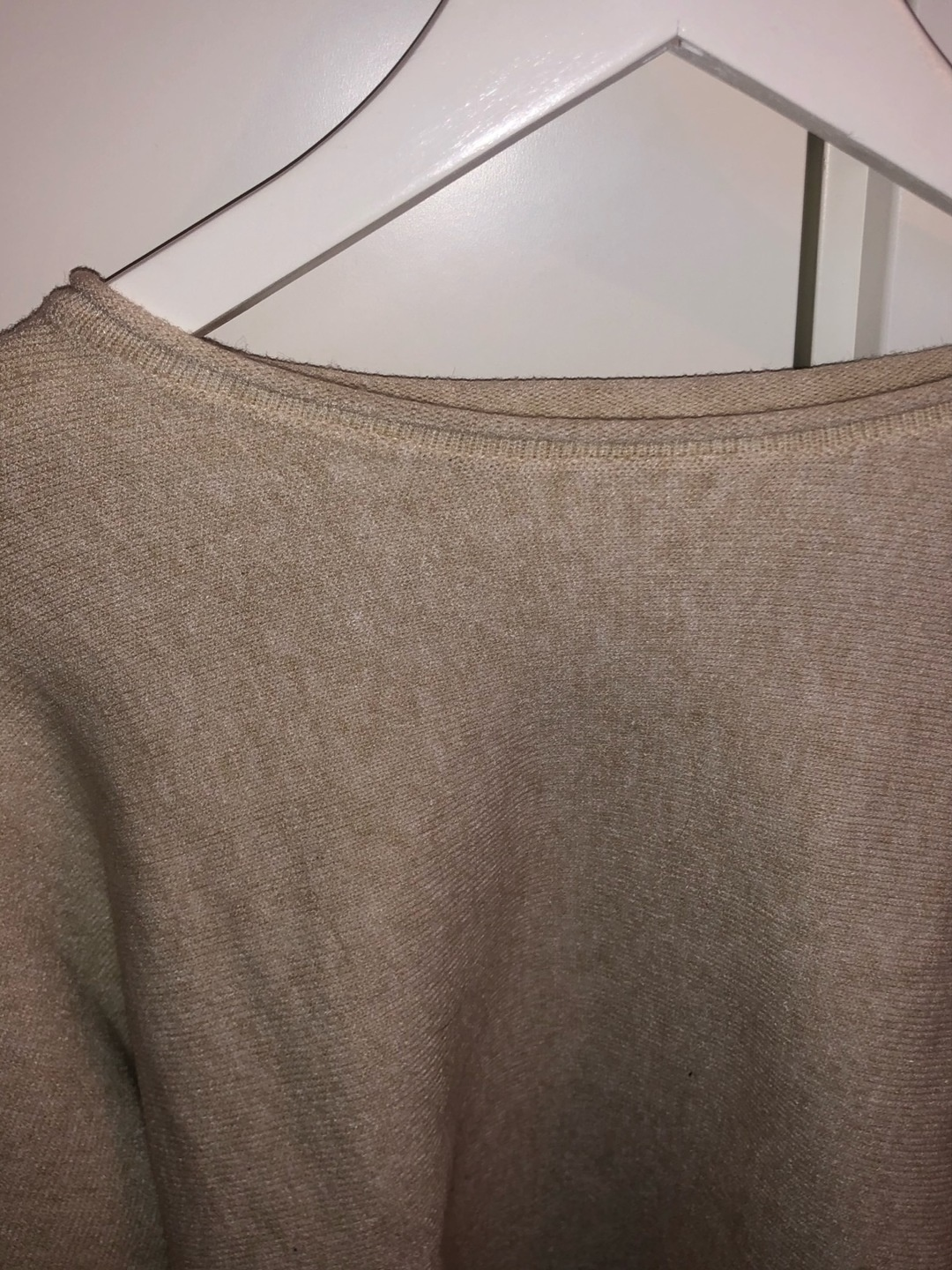 Women's jumpers & cardigans - CONTEMPLAY photo 2