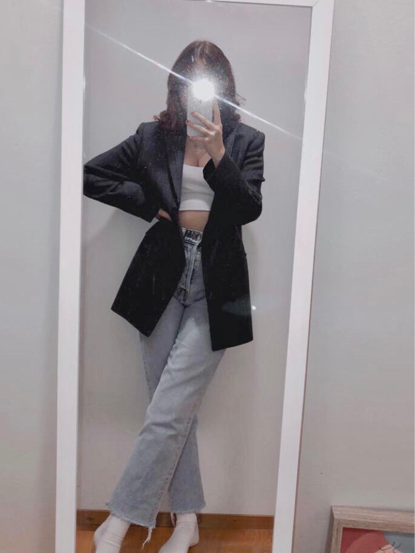 Women's blazers & suits - AVENUE photo 1