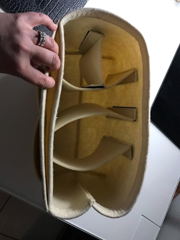 Women's bags & purses - MY LUXURY PURSE photo 1