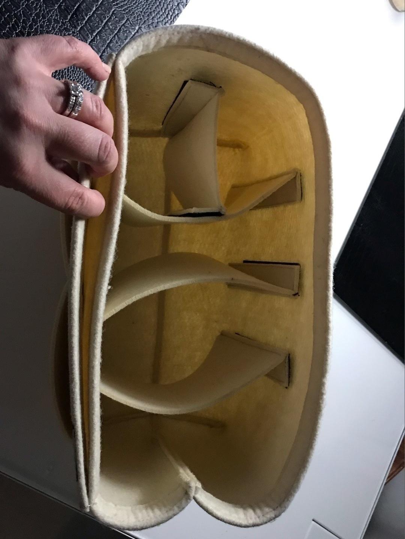 Women's bags & purses - MY LUXURY PURSE photo 3