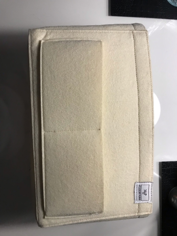 Women's bags & purses - MY LUXURY PURSE photo 4