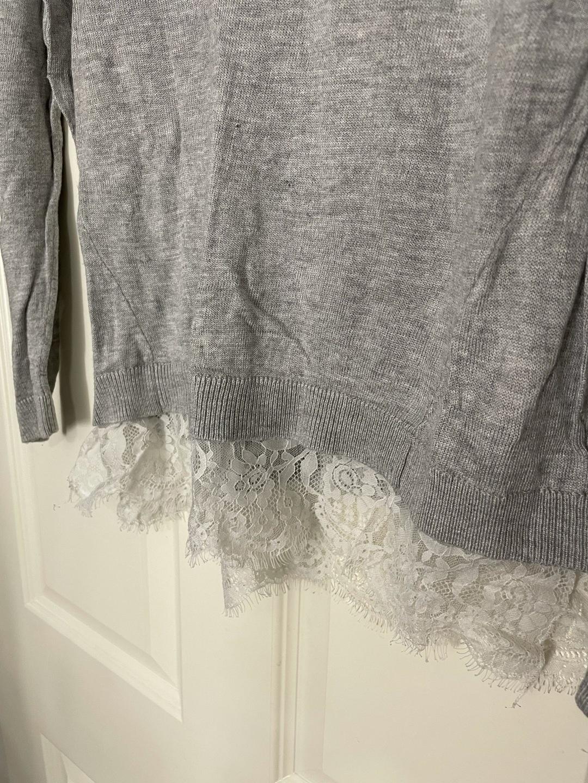 Damers trøjer og cardigans - AMISU photo 3