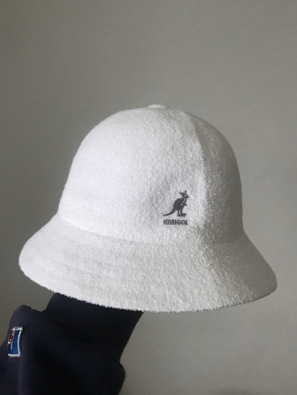 Women's hats & caps - KANGOL photo 1