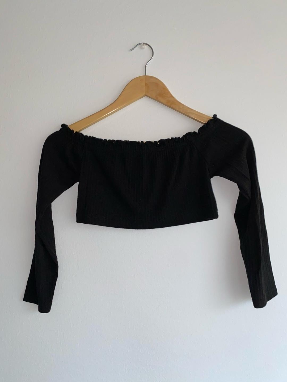 Women's blouses & shirts - MISSGUDED photo 2
