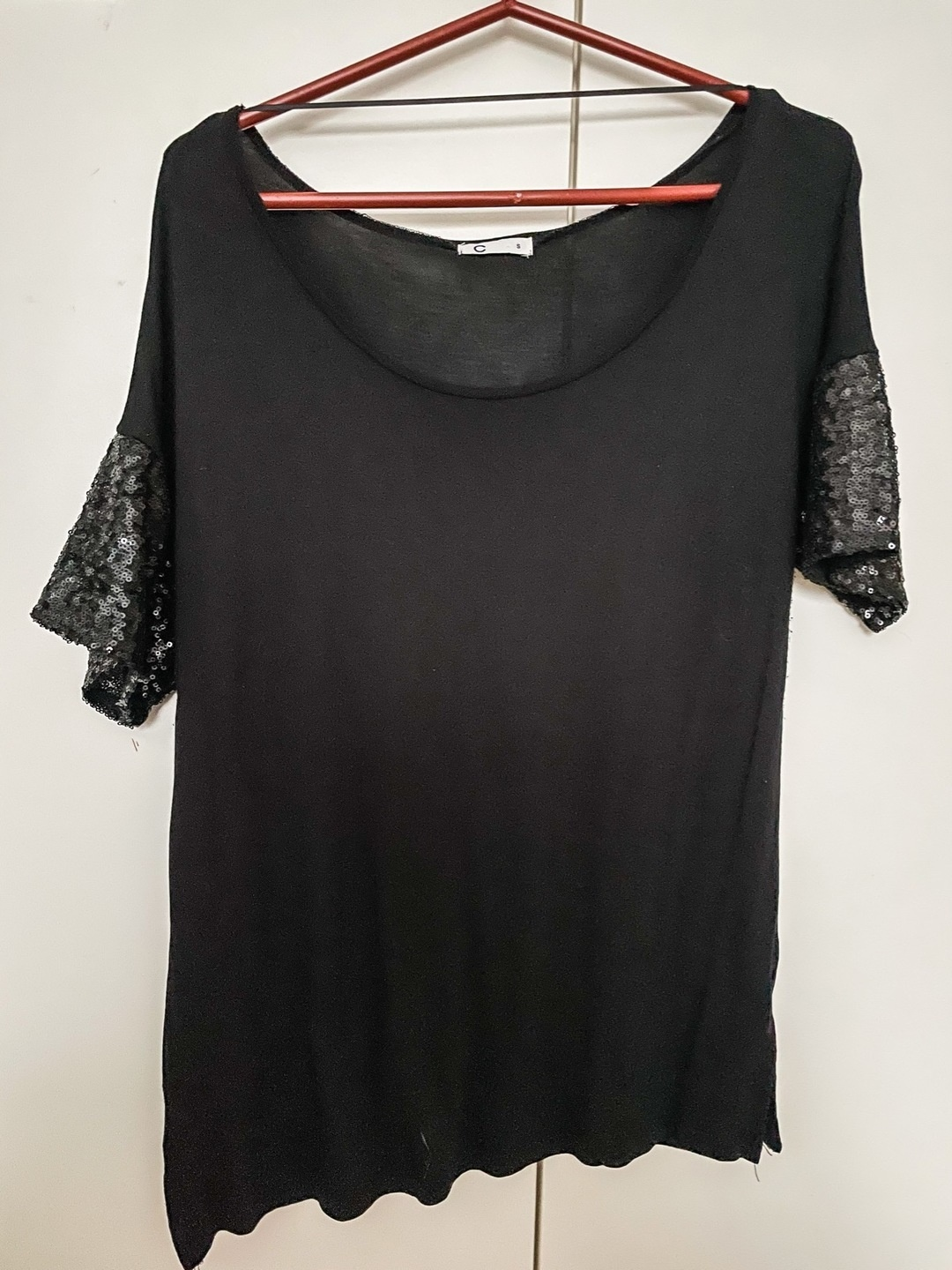 Women's tops & t-shirts - CUBUS photo 1
