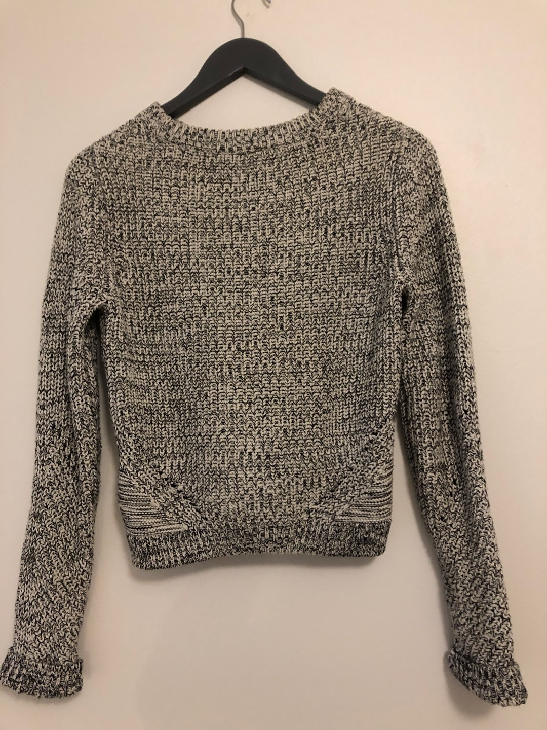 Women's jumpers & cardigans - H&M photo 3