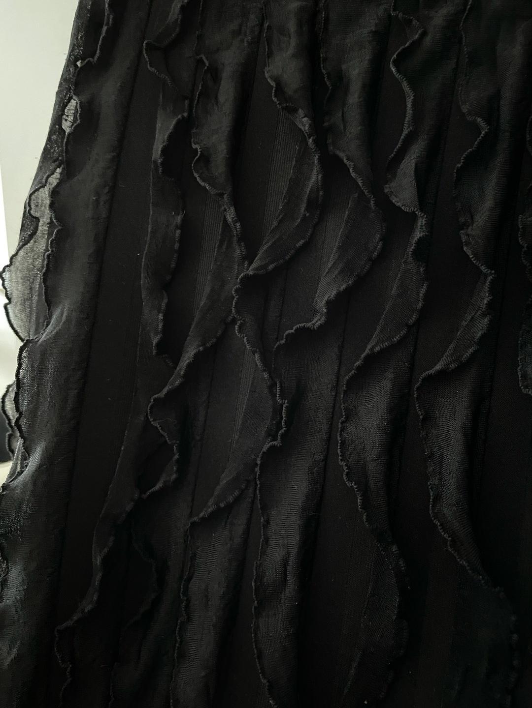 Damers kjoler - SISTERS POINT photo 3