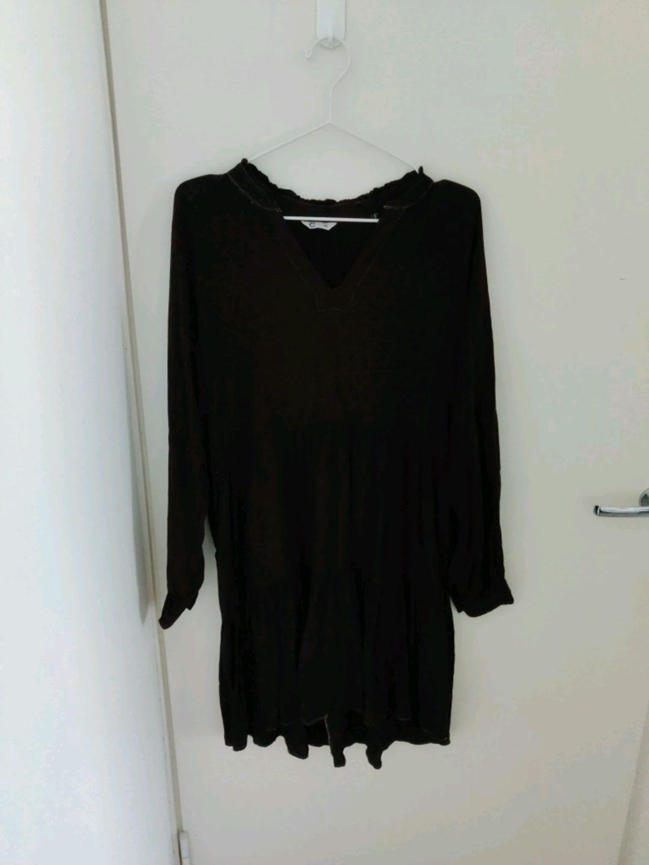 Damers kjoler - CUBUS photo 1
