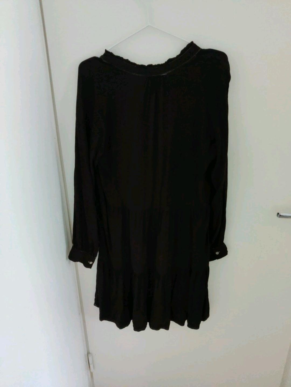 Damers kjoler - CUBUS photo 4