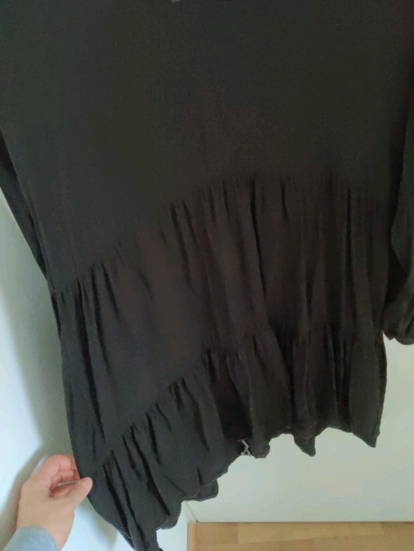 Damers kjoler - CUBUS photo 2