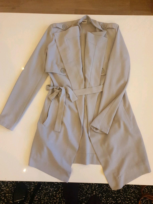 Women's coats & jackets - OBJECT photo 1