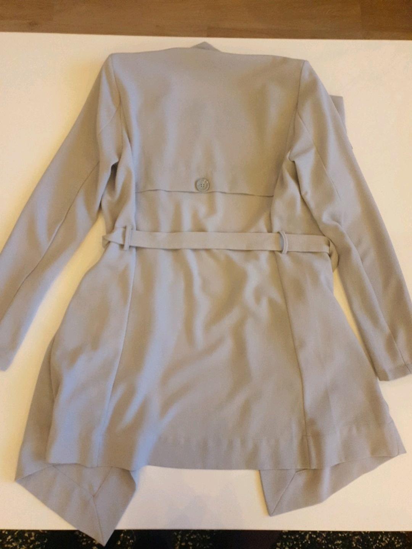 Women's coats & jackets - OBJECT photo 4