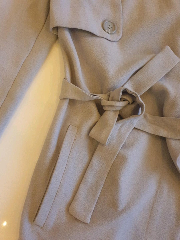 Women's coats & jackets - OBJECT photo 3
